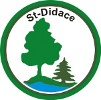 Logo St-Didace_s
