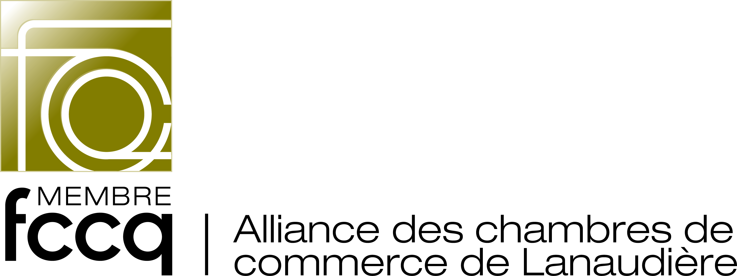 Alliance des chambres de commerce de lanaudi re chambre for Chambre de commerce de