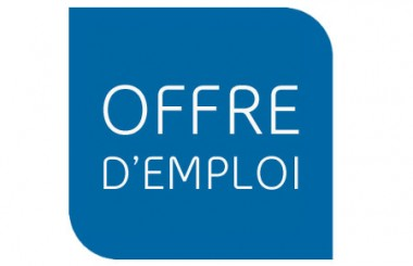 Offre d 39 emploi centre d 39 action b n vole brandon for Chambre de commerce internationale emploi