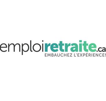 Une nouvelle solution de recrutement pour vos entreprises for Chambre de commerce internationale emploi